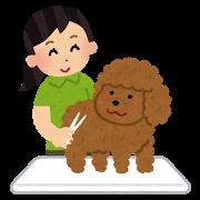 動物関連の専門家からの推薦コメントは、安心できるペット葬儀社の証し