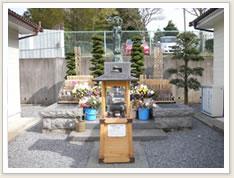 (有)京葉動物保護協会