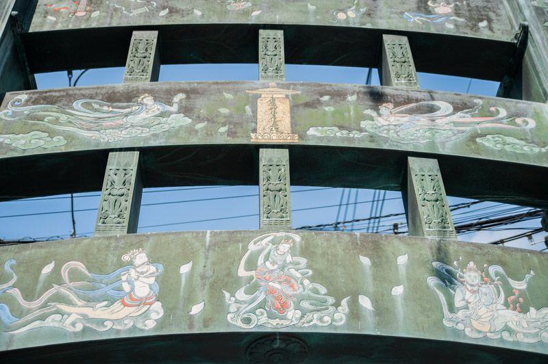 城南ペット霊園