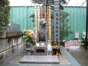 ペットマザー川崎橘ペット霊園